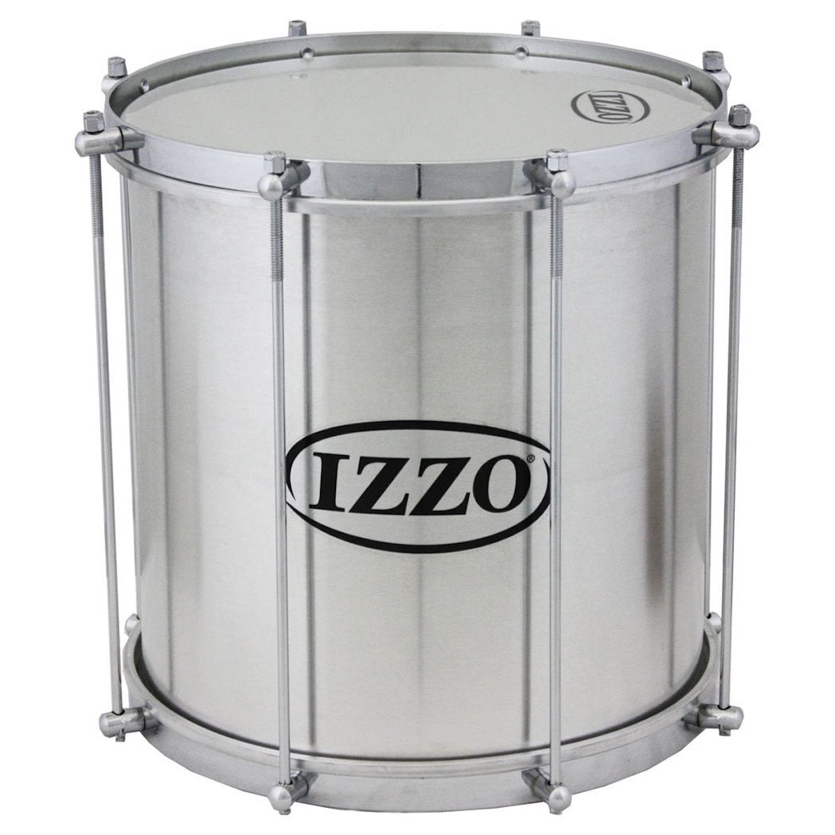 "Izzo Senior 12"" Repinique"