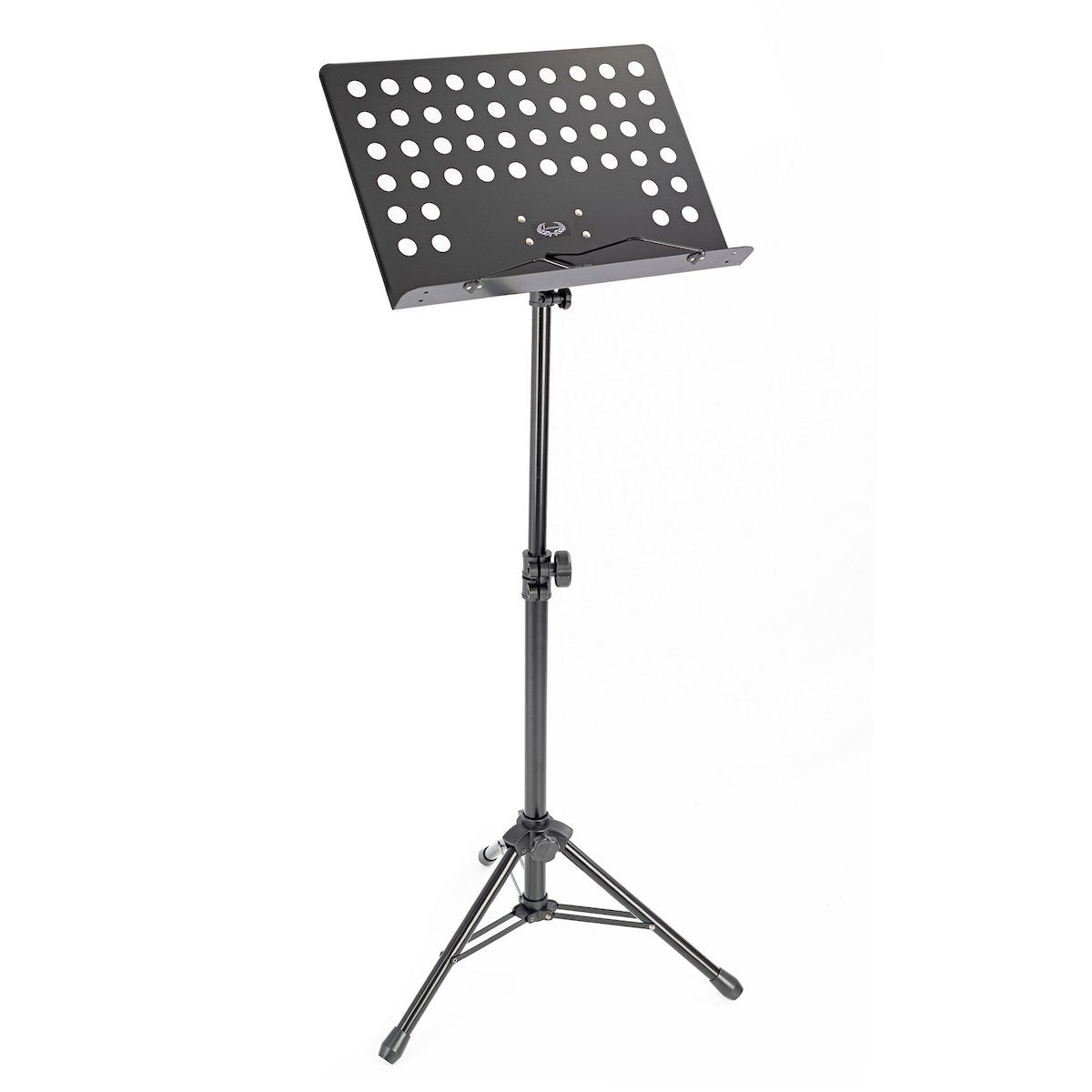 Lawrence Orchestral Music Stand