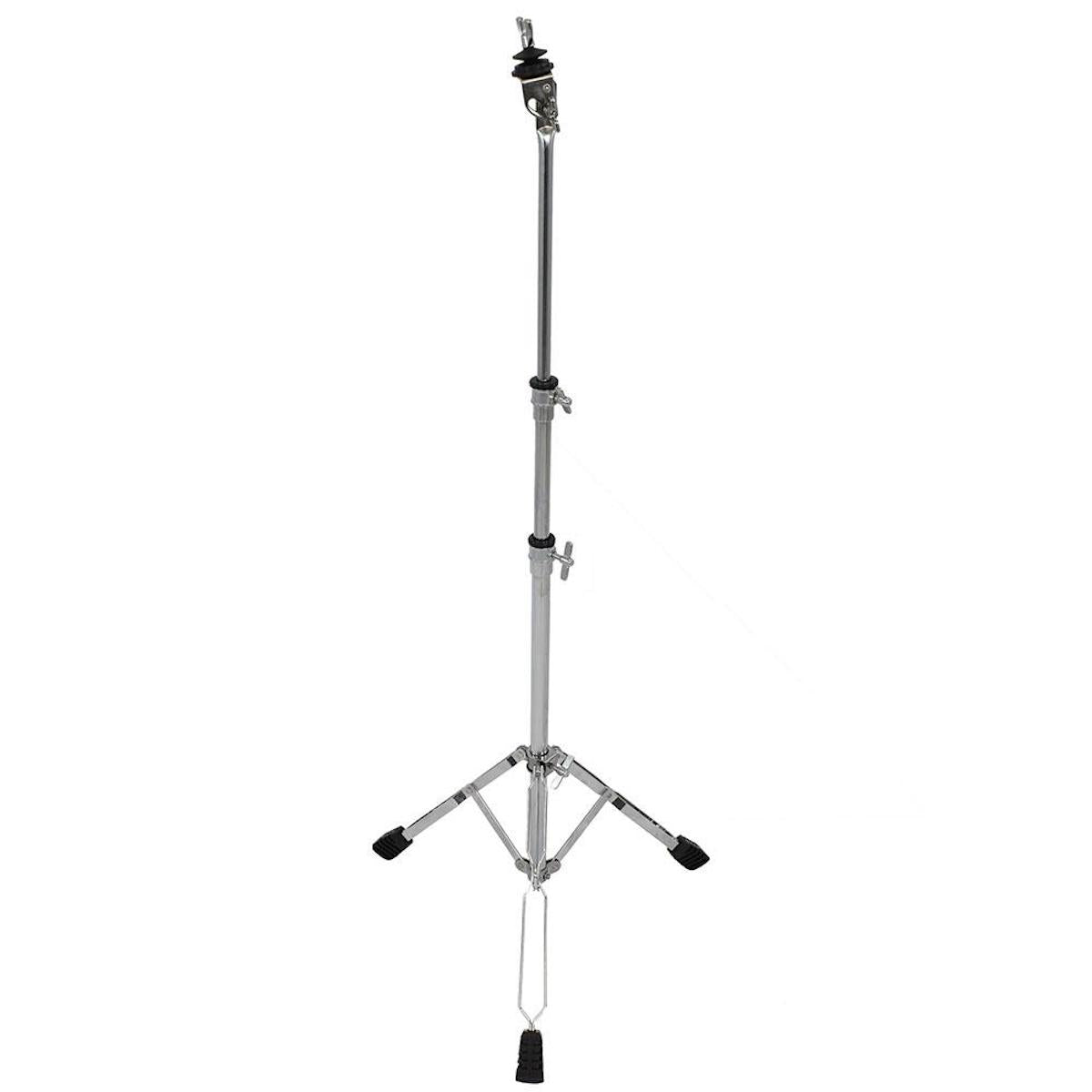 Percussion Plus Straight Cymbal Stand