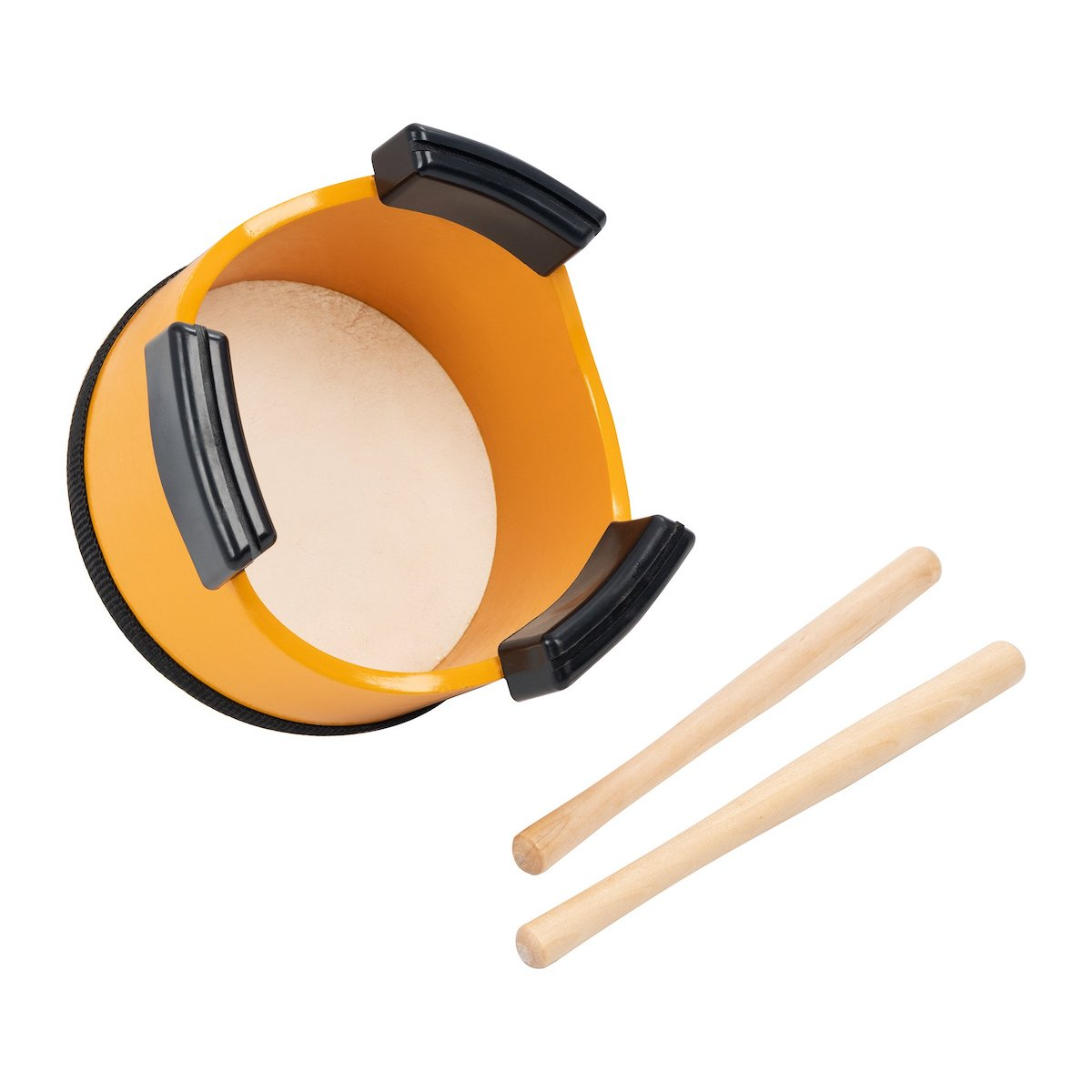 Percussion Plus Floor Drum