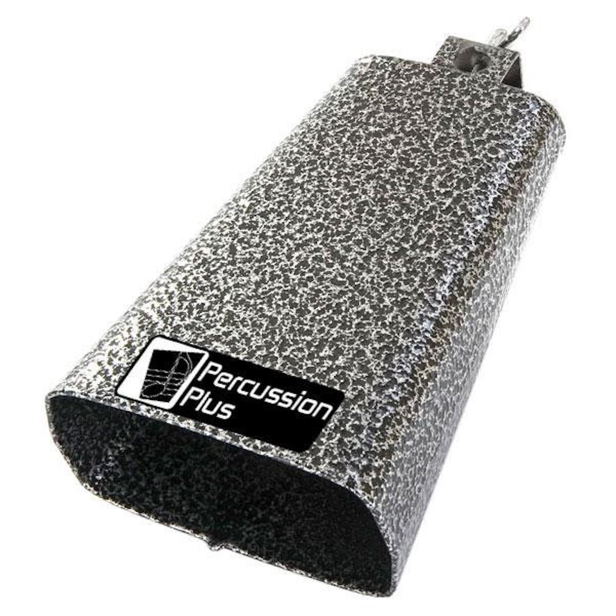 Percussion Plus Cowbell (various sizes)