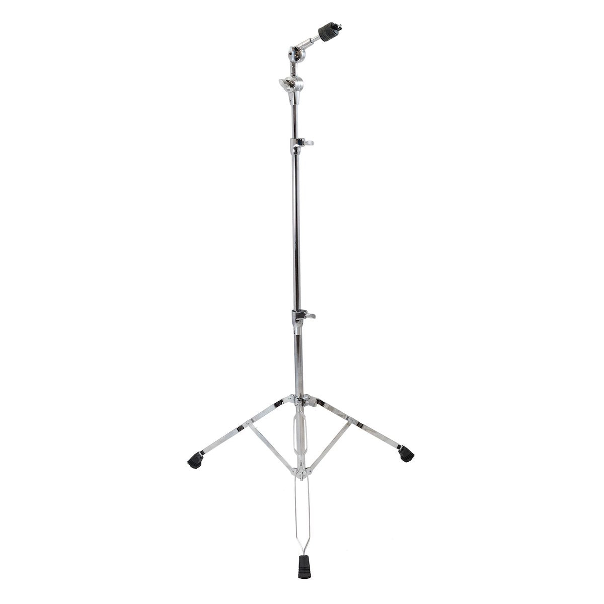 Percussion Plus Boom Cymbal Stand