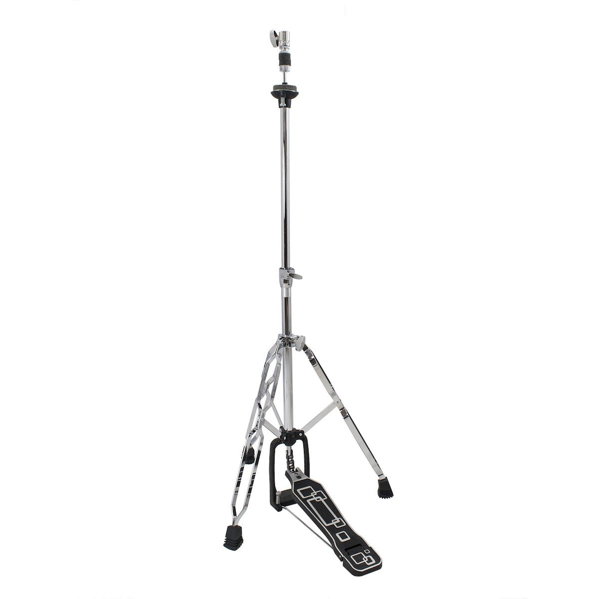 Percussion Plus Hi-Hat Stand