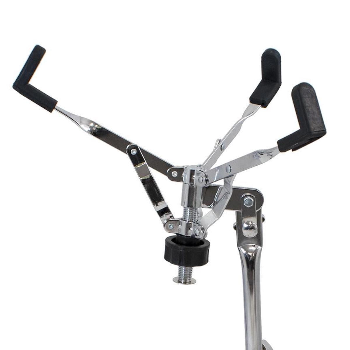 Percussion Plus Snare Drum Stand