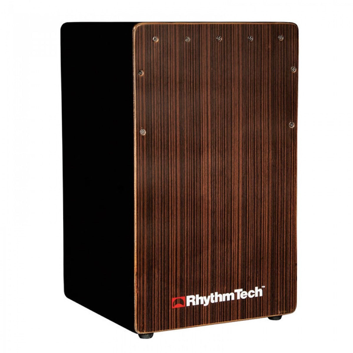 Rhythm Tech Palm Series Cajon