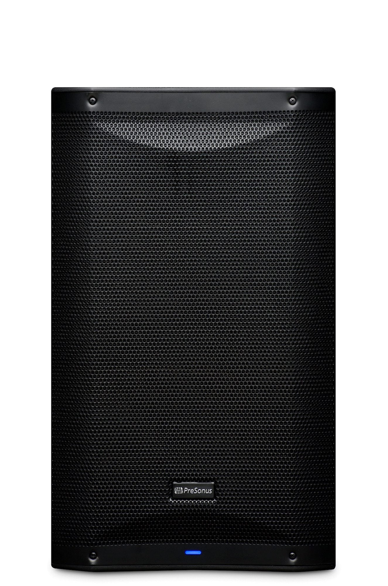 PreSonus AIR 1200W Active Loudspeaker