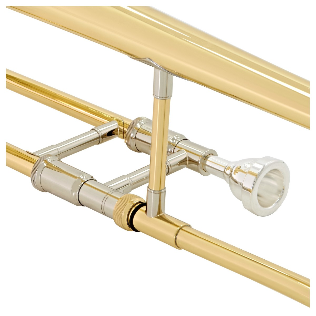 Besson BE130 Trombone