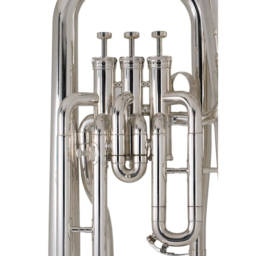 Besson BE162 3-Valve Euphonium