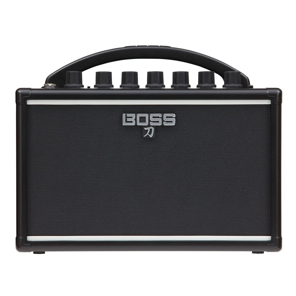 Boss KTN-Mini Guitar Amplifier