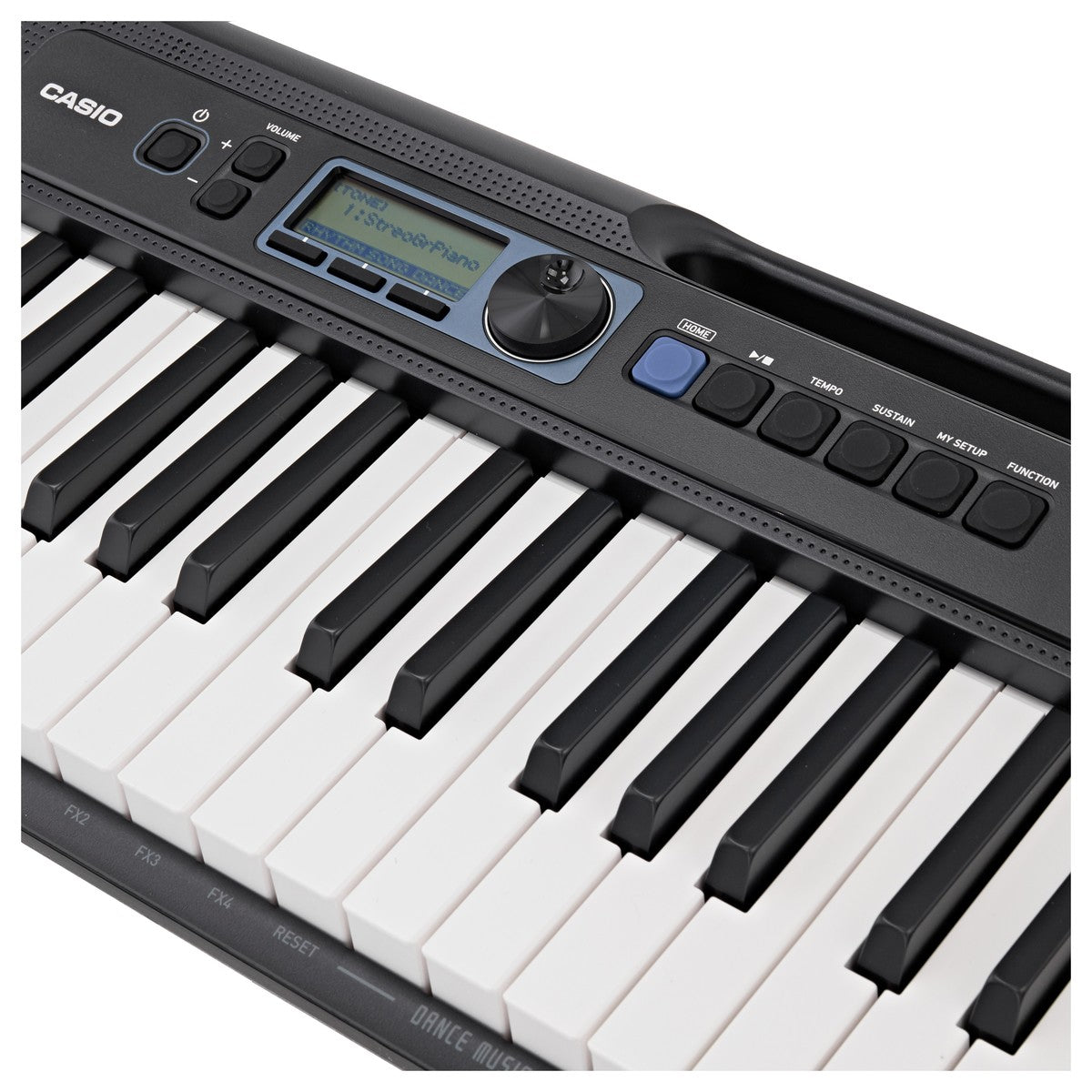 Casio CT-S300 Keyboard