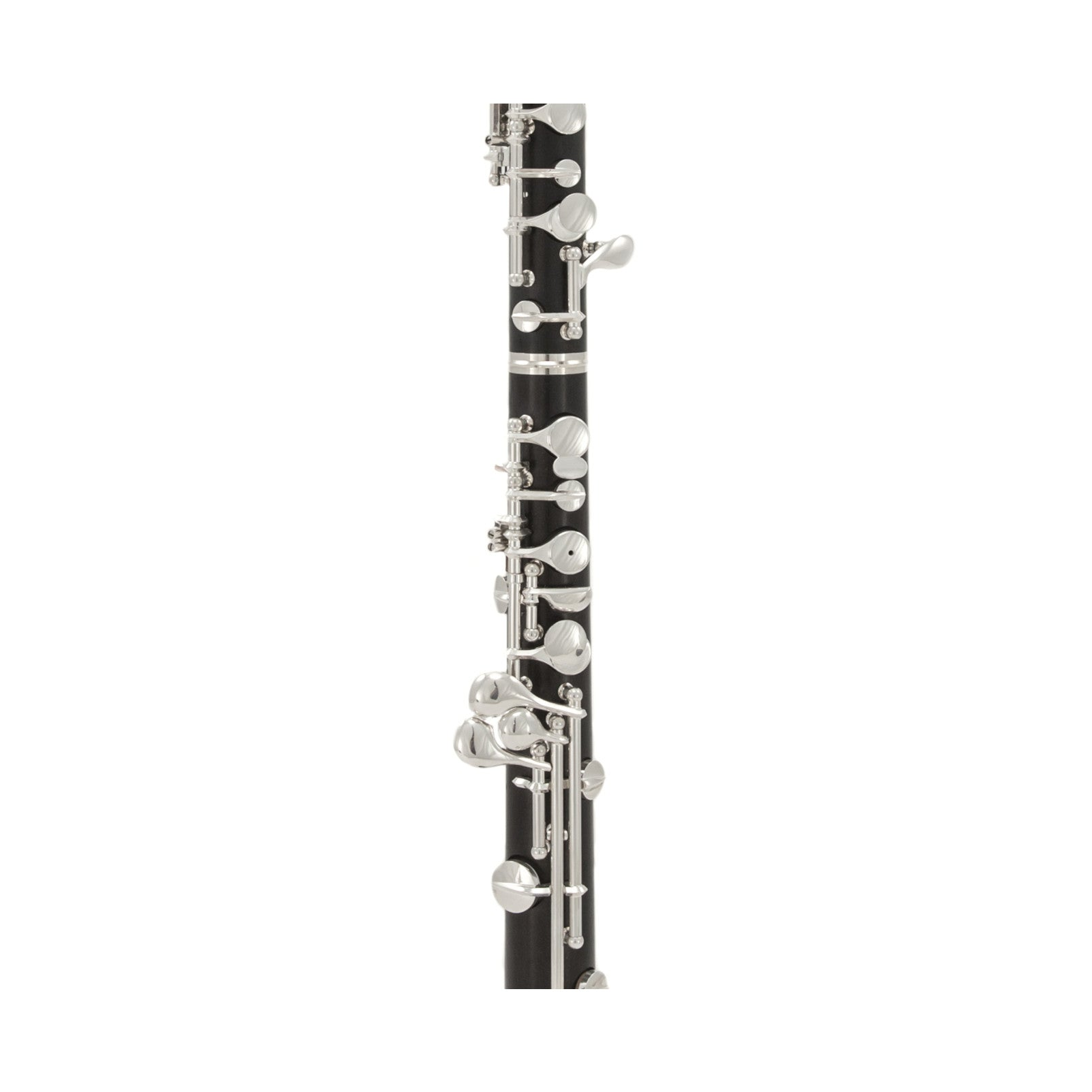Howarth Junior Oboe