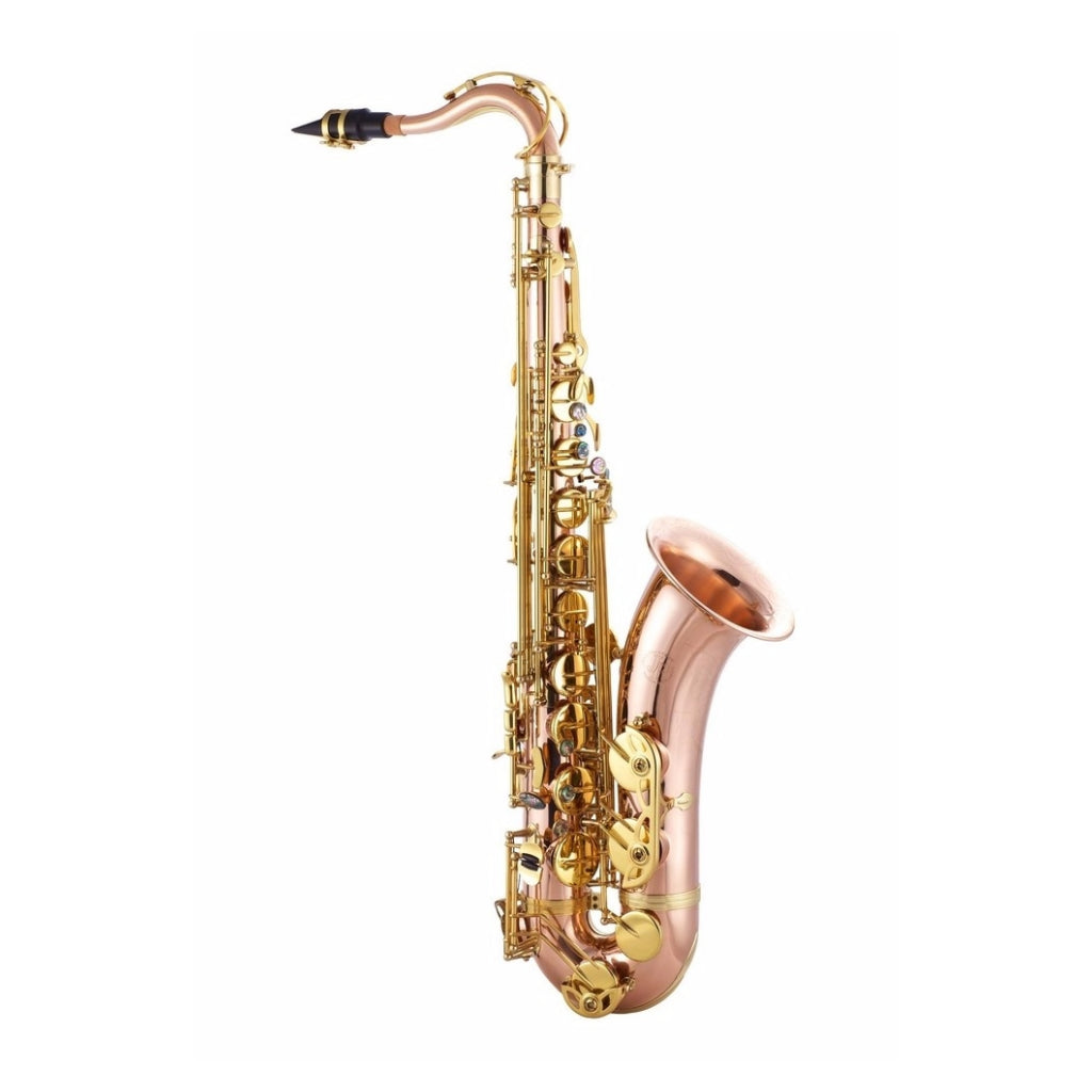 John Packer JP-042 Bb Tenor Saxophone