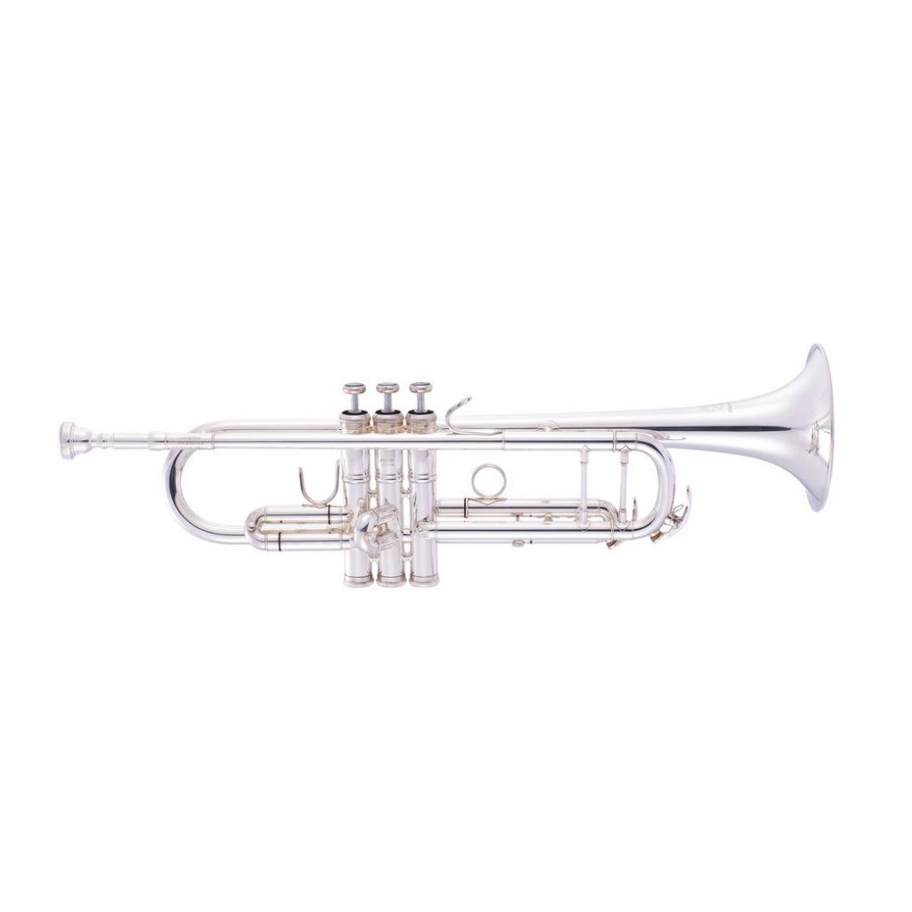 John Packer JP251SW Bb Trumpet