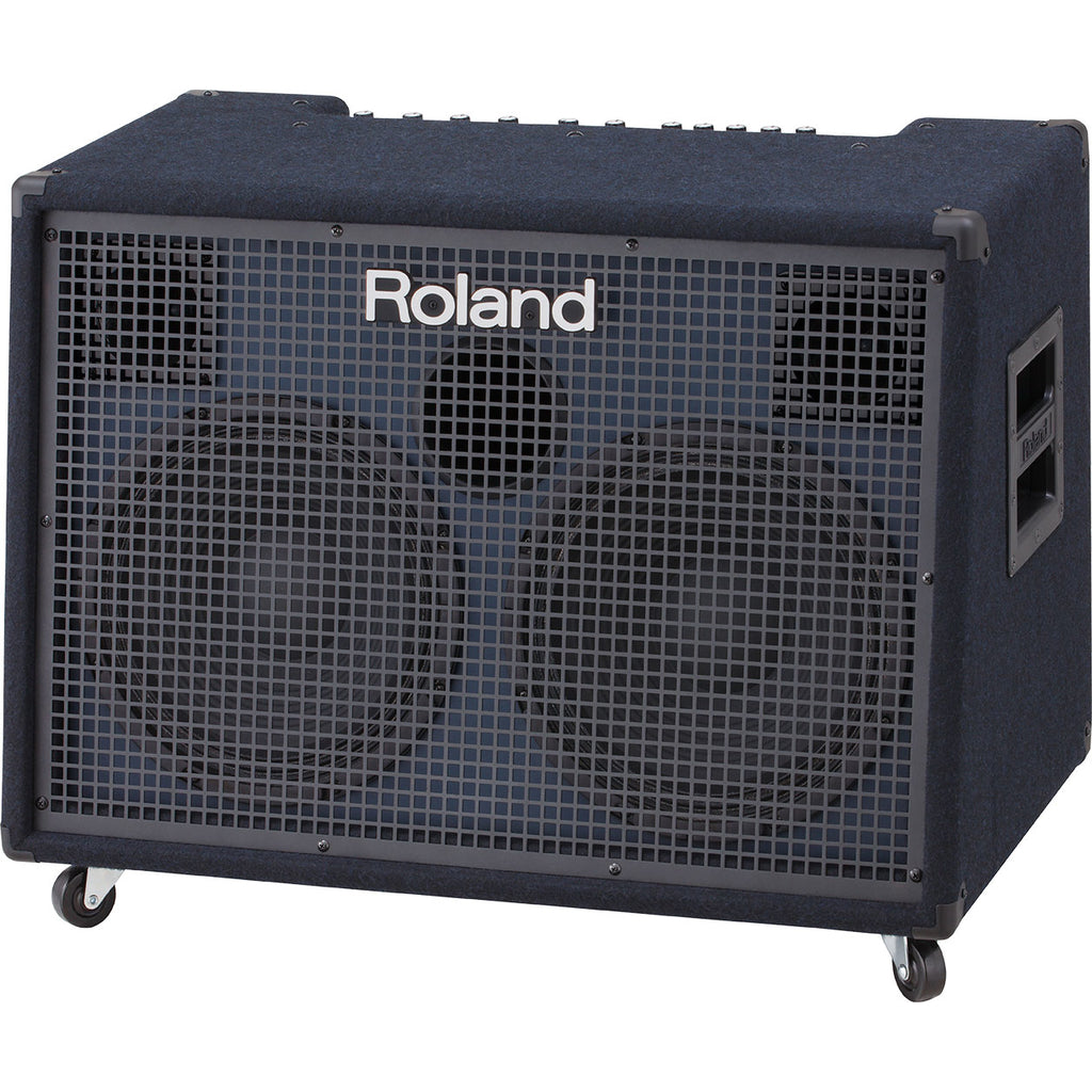 Roland KC Series Stereo Keyboard Amplifiers