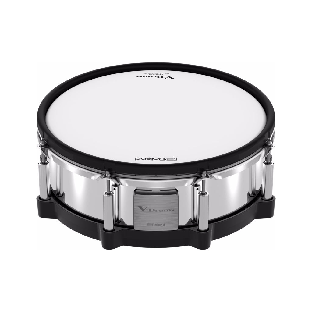 Roland PD-140S Digital Snare