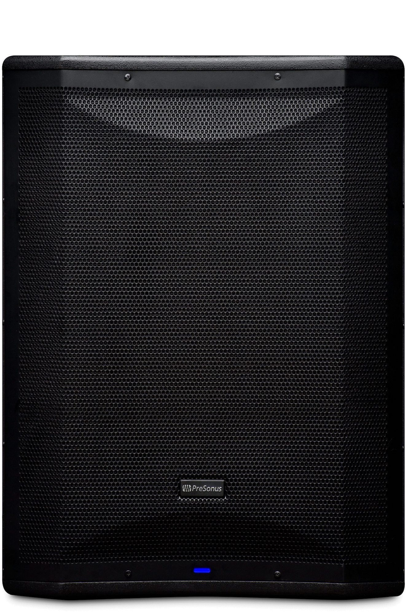 PreSonus Air 1200W Powered Subwoofer Speakers