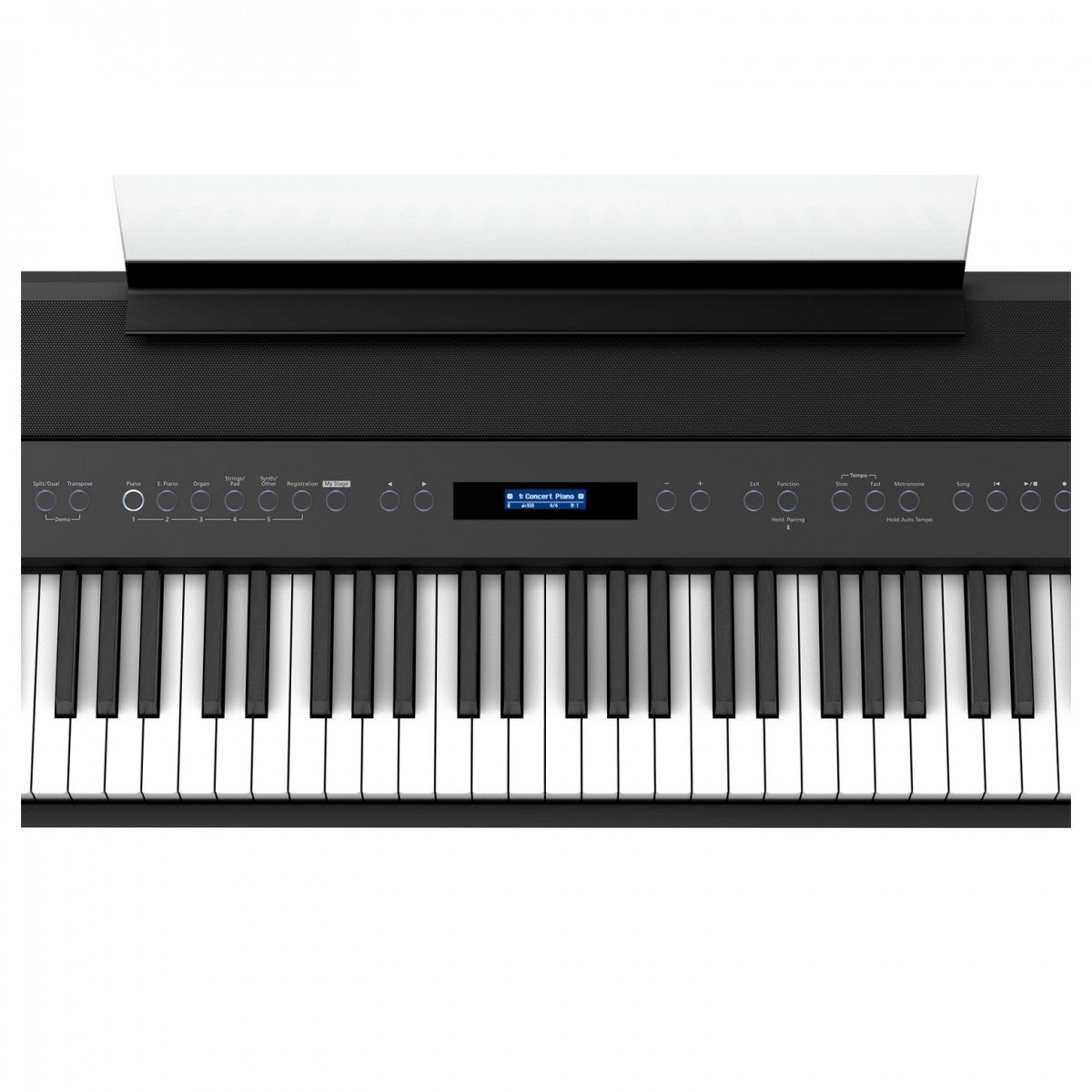 Roland FP-90X Digital Piano