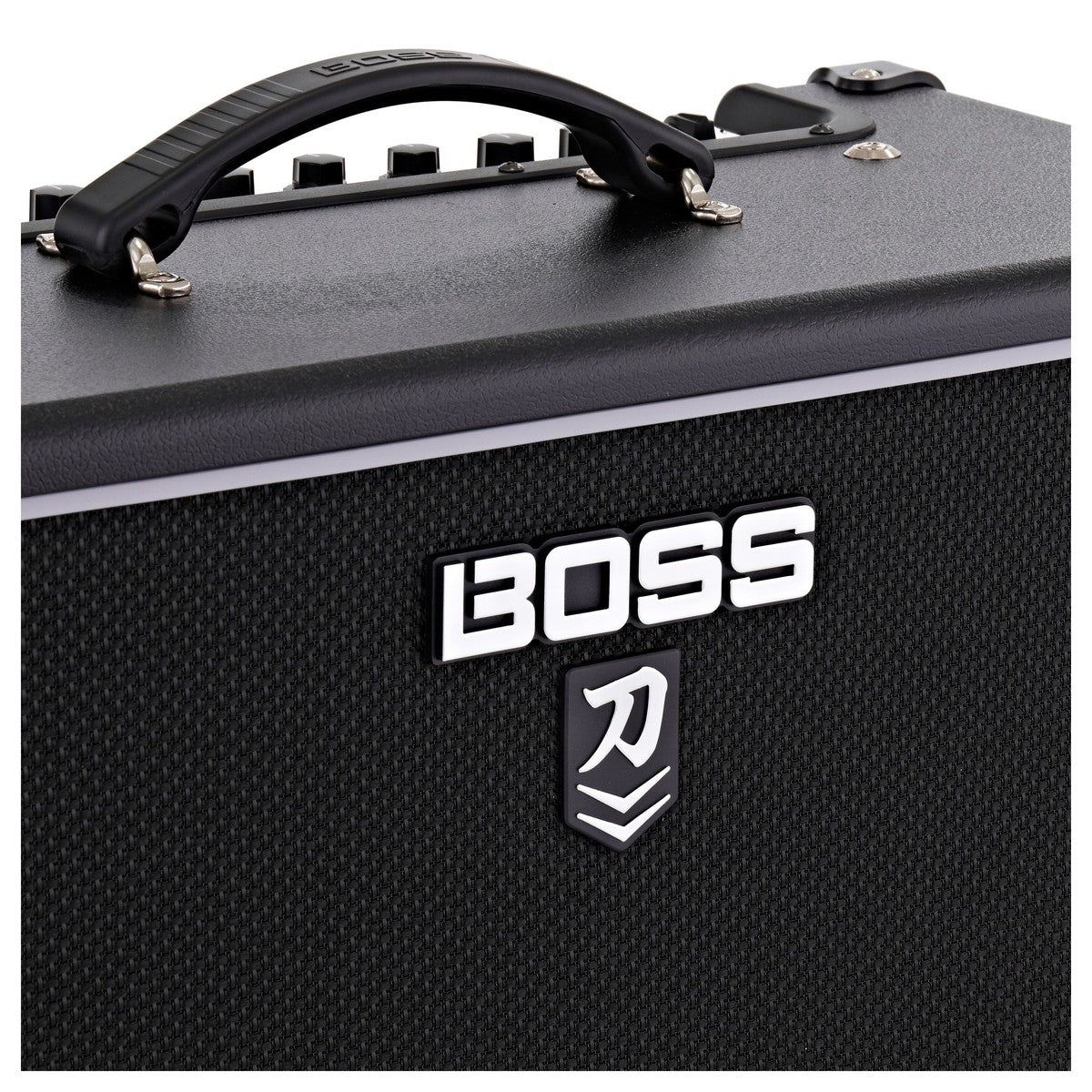 Boss Katana KTN-50 Mark II Guitar Amplifier