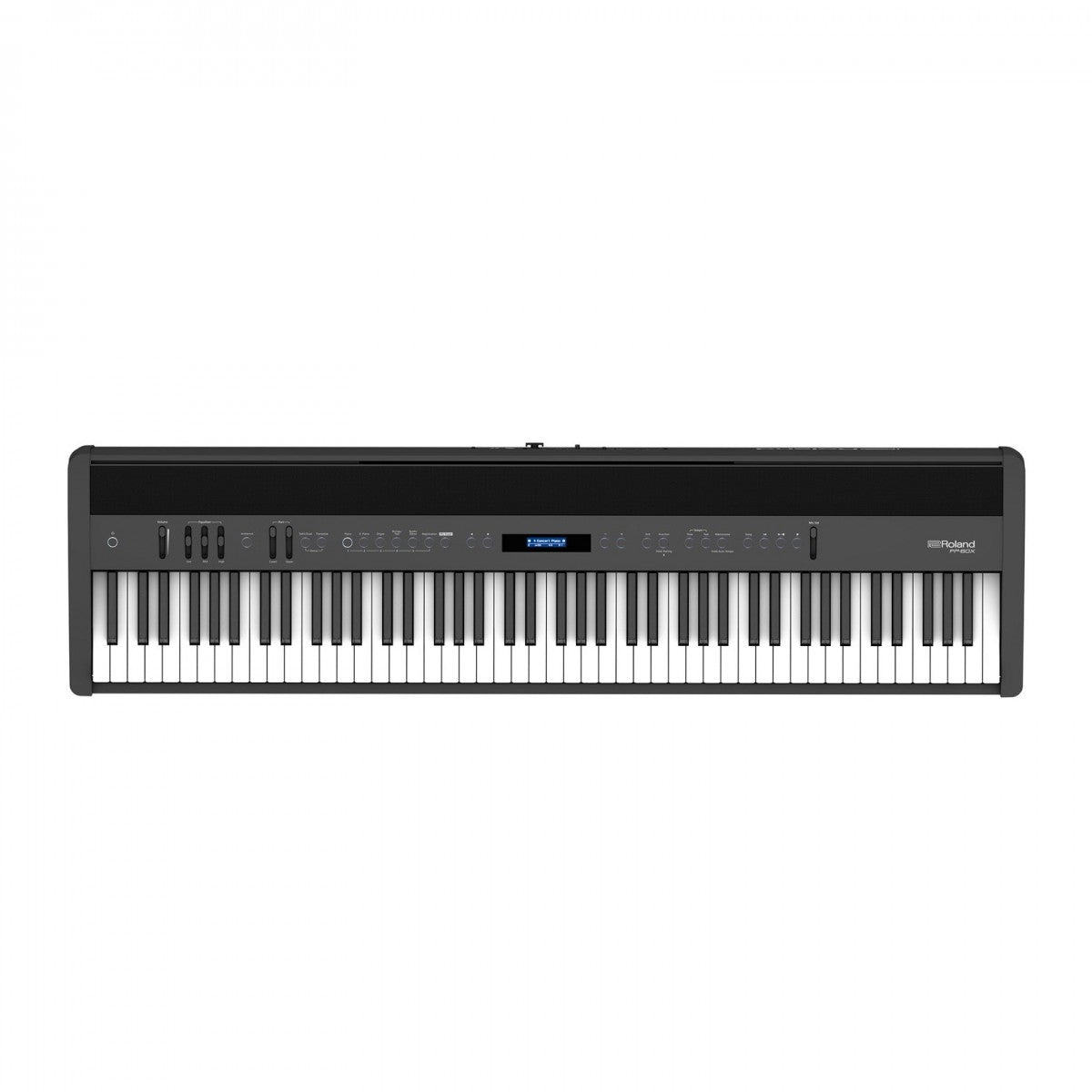 Roland FP-60X Digital Piano