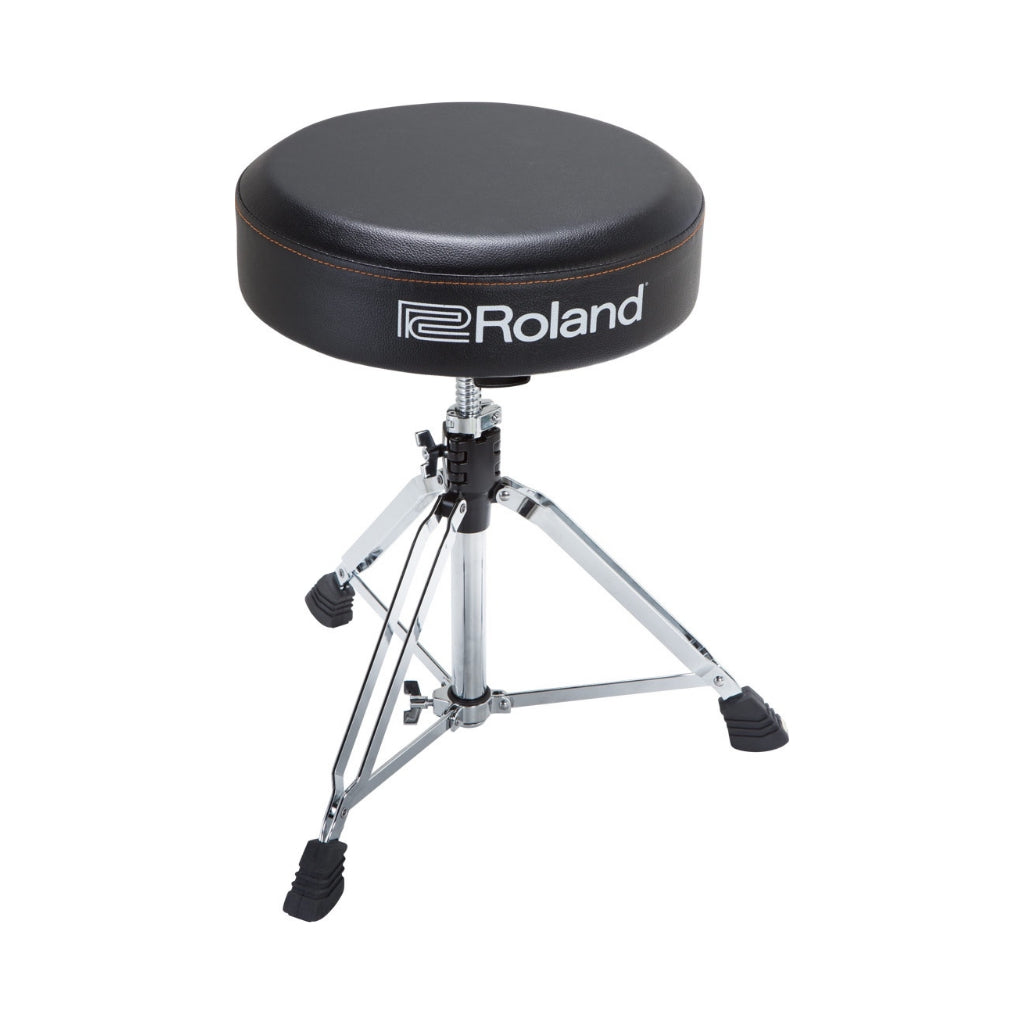 Roland RDT-R & RDT-RV Drum Thrones