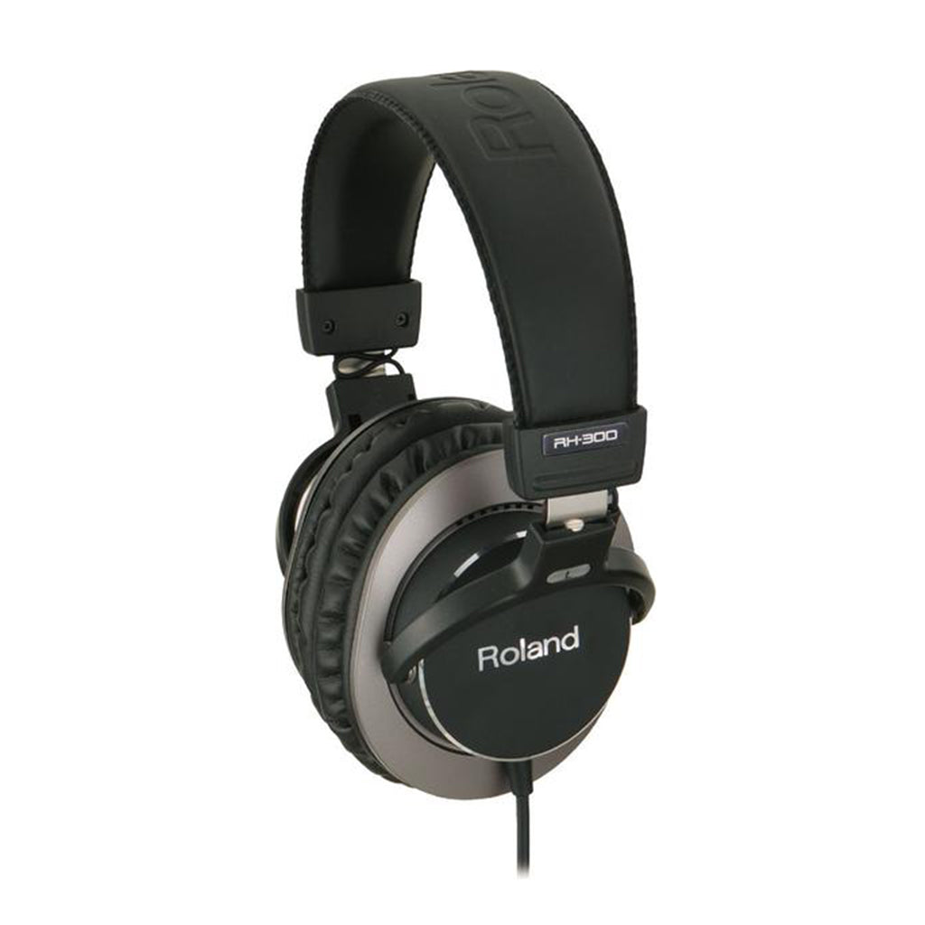 Roland RH-300 Headphones