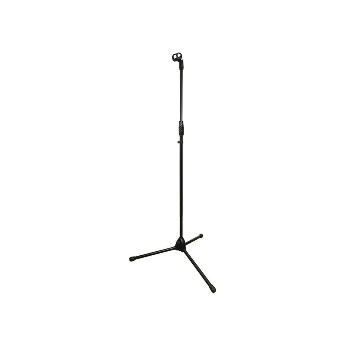 Rocket Microphone Stand