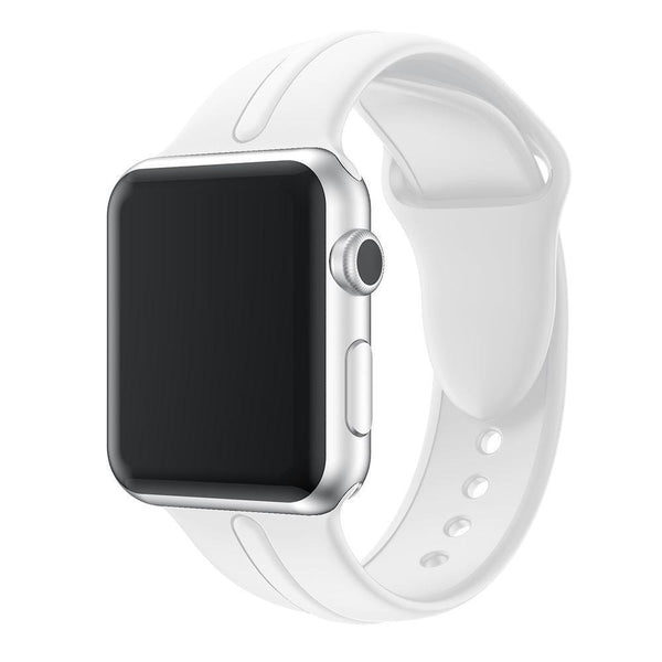 Smart Watches Smart Watchbands
