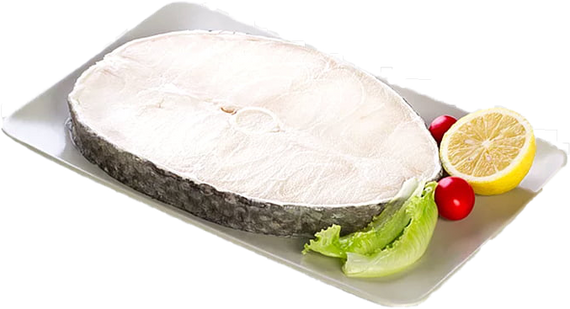 White Cod/Chilean Sea Bass (Block Cut)/白银鳕鱼 (块切) - Fish-Girl.com