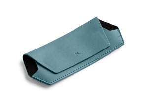 Fox and Leo case - Teal
