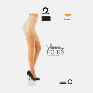 Slimming Tights 20