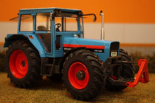 Load image into Gallery viewer, SCH7665 SCHUCO EICHER 3145 TURBO TRACTOR