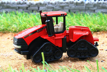 Load image into Gallery viewer, 1324 SIKU 187 SCALE CASE IH QUADTRAC 600