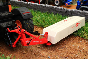 2456 Siku Kuhn Rear Disk Mower