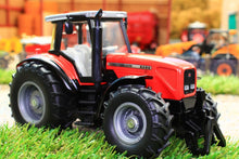 Load image into Gallery viewer, 3251 SIKU MASSEY FERGUSON 8280 XTRA TRACTOR