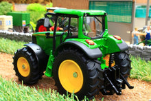 Load image into Gallery viewer, 3252 Siku John Deere 6920 Tractor