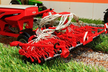 Load image into Gallery viewer, Uh4128 Universal Hobbies Kuhn Tt Planter 3500 2014 Tractors And Machinery (1:32 Scale)