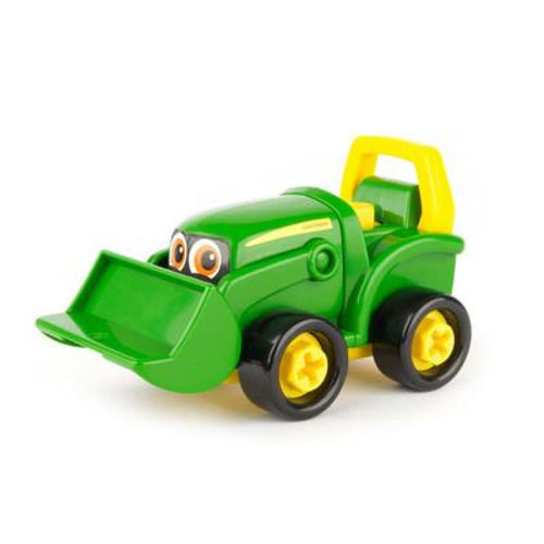 47209 BRITAINS JOHN DEERE BUILD A BUDDY - BONNIE