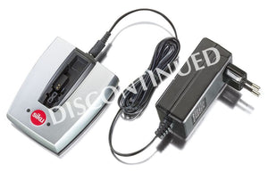 6706 Siku Recharger (for battery code 6702/6705)