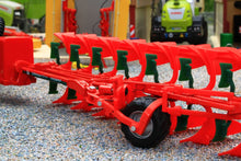 Load image into Gallery viewer, 6783 SIKU 1:32 Scale Radio Control Plough