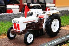 Load image into Gallery viewer, 7517029 ATLAS 132 SCALE DAVID BROWN SELECTAMATIC 880 TRACTOR 1969