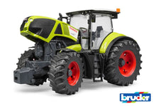 Load image into Gallery viewer, B03012 Claas Axion 950 Tractor Tractors And Machinery (1:16 Scale)
