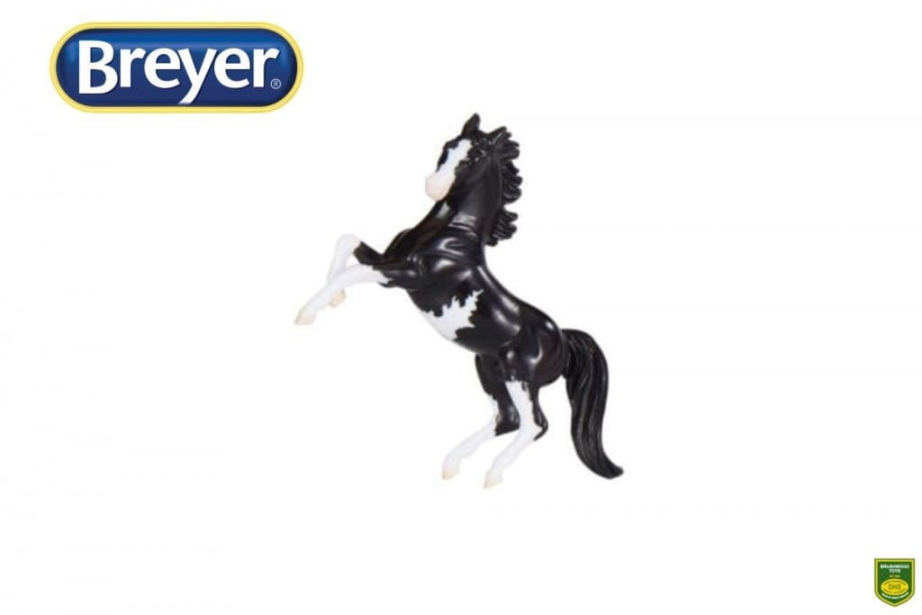 BR6900 Breyer Stablemates Arabian (1:32 scale)