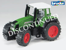 Load image into Gallery viewer, B02060 Bruder Fendt Favorit 926 Vario Tractor