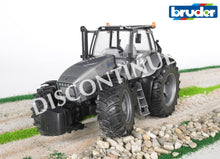 Load image into Gallery viewer, B03084 Bruder Lamborghini R8.270 DCR Tractor