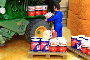 BT3061 Pallet of Baler Twine