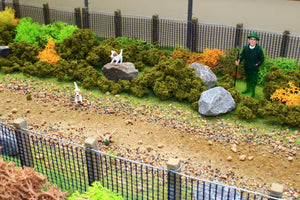Bt3065 Shallow Stream Farming Accessories And Diorama Dept