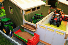 Load image into Gallery viewer, BT8855 MY SECOND FARM Play Set