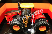 Load image into Gallery viewer, ERT16383 ERTL VERSATILE 570 TRACTOR PRESTIGE EDITION WITH DUALS