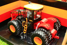 Load image into Gallery viewer, Ert16383 Ertl Versatile 570 Tractor Prestige Edition With Duals ** £20 Off Rrp Tractors And