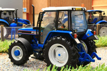 Load image into Gallery viewer, IMBER FORD POWER STAR 6640 SLE 4WD TRACTOR (IMB003-1320)